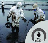 1-Oil-Resist-105x95-170x150