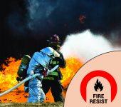 3-Fire-Resist-105x95-170x150