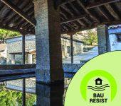 5-Bau-Resist-105x95-170x150